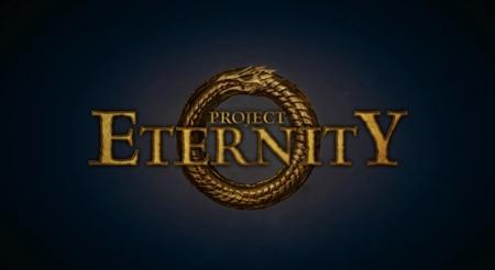 'Project Eternity', el nuevo RPG isométrico de Obsidian, podría llegar a Mac y Linux
