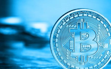 Blockchain Mexico