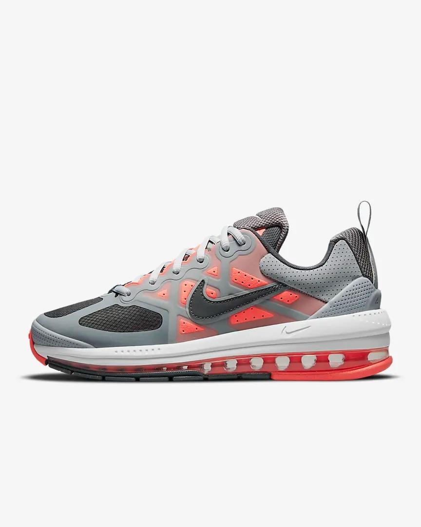 Zapatillas - Hombre Nike Air Max Genome