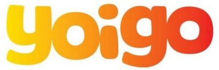 El pago único de Yoigo vuelve a subvencionar terminales de gama baja para nuevos clientes