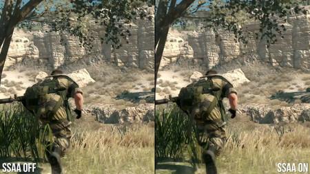 Aquí tienes el Supersampling Mode de PS4 Pro puesto a prueba por Digital Foundry