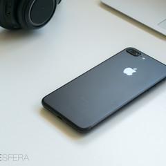 Foto 7 de 51 de la galería diseno-del-iphone-7-plus-1 en Applesfera