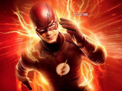 'The Flash' ha bajado de nivel (pero sigo con plena fe en ella)