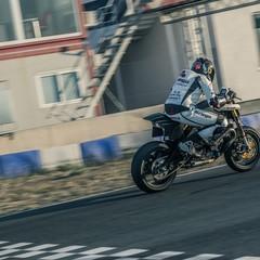 Foto 8 de 25 de la galería bottpower-xr1r-pikes-peak-2017 en Motorpasion Moto
