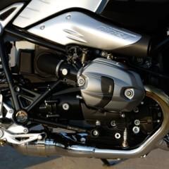 Foto 54 de 91 de la galería bmw-r-ninet-outdoor-still-details en Motorpasion Moto