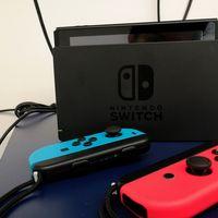 Nintendo podría lanzar una versión mini del Switch mucho antes de lo esperado, según analistas