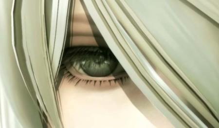 La sorpresa del E3 por PlatinumGames es un nuevo NieR con Square Enix