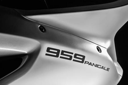 Ducati 959 2020 3