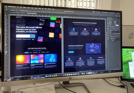 Adobe continuará ofreciendo todos sus productos y servicios en Venezuela después de todo