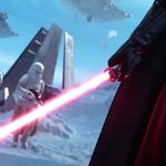 Anoten bien la fecha, Star Wars Battlefront finalmente ya tiene día de lanzamiento en EA Access