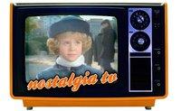 'Celia', Nostalgia TV