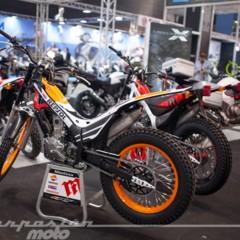 Foto 110 de 122 de la galería bcn-moto-guillem-hernandez en Motorpasion Moto
