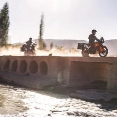 Foto 12 de 26 de la galería ktm-790-adventure-2019 en Motorpasion Moto