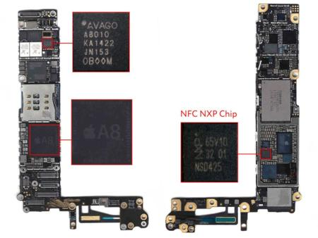 iphone6-6-placa.jpg