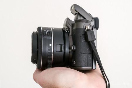 Canoneosm5 8087