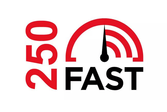Los usuarios se preocupan de que Netflix les vaya bien: su medidor de velocidad alcanza los 250 millones de pruebas