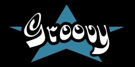 Crece la popularidad de Groovy, entra en el ranking TIOBE dentro del top 20