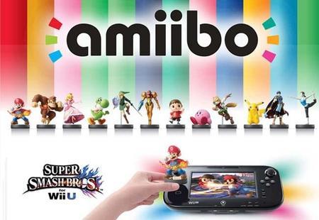 Nintendo revela los precios de los amiibo en México