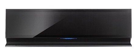 Panasonic opta por el minimalismo para sus nuevos sistemas Hi-Fi