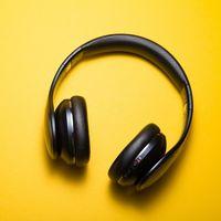 Un 75% del mercado de la música grabada en España ya es digital, pero paradójicamente, el vinilo es lo que más crece