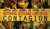Estrenos de la semana | Sitges aterriza en la cartelera con 'Contagio' y 'Mientras duermes'