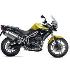 Foto 36 de 37 de la galería triumph-tiger-800-primera-galeria-completa-del-modelo en Motorpasion Moto