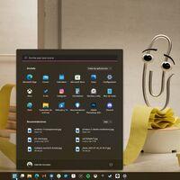 Microsoft afirma que el nuevo diseño de Windows 11 no afectará el rendimiento del sistema
