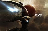 'EVE Online' celebra su décimo aniversario alcanzando el medio millón de pilotos en sus filas