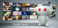 Reddit News 6, ahora con nueva interfaz con soporte para tablets, múltiples cuentas y más