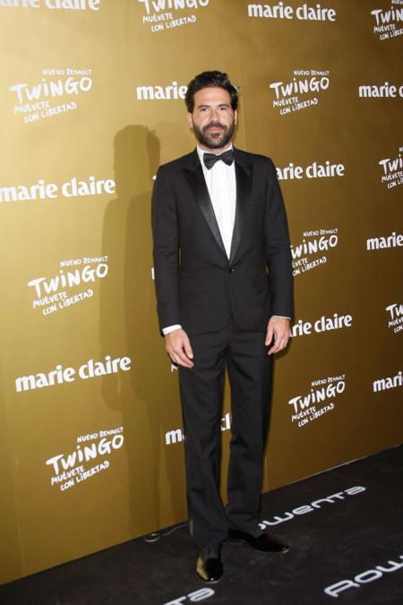 Miguel Carrizo