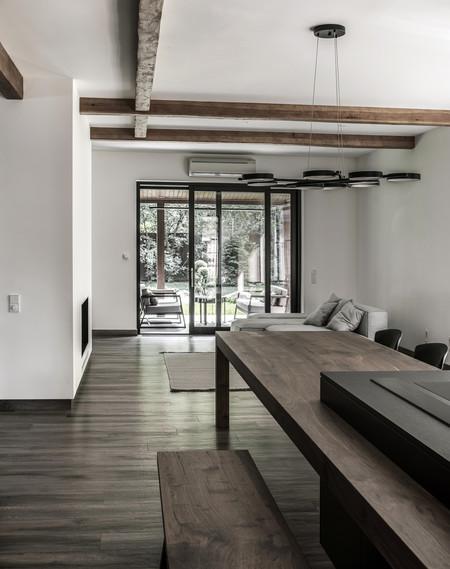 Zen By Form Bureau 5