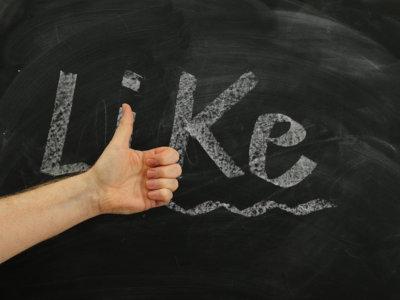 Las redes sociales para mejorar la comunicación en la empresa, en Facebook creen que es buena idea
