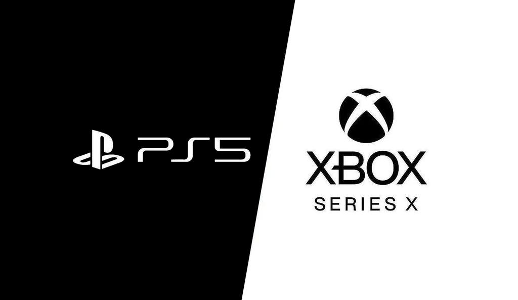 PS5 vs Xbox Series X: el precio será el factor decisivo en una batalla de potencia, juegos y servicios