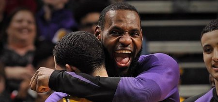 El acuerdo entre Twitter y la NBA que volverá loco a Outconsumer