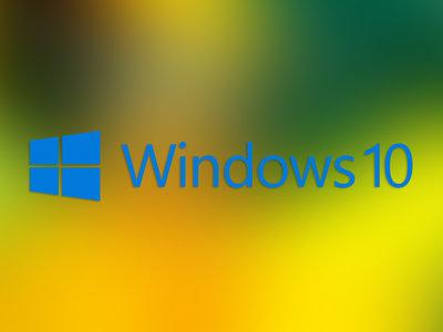 Microsoft reconoce un bug que desactivó o degradó licencias de Windows 10 a muchos usuarios