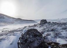 Finlandia cumple 100 años. Y como regalo, Noruega le quiere entregar una montaña