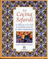 libro_sefardi