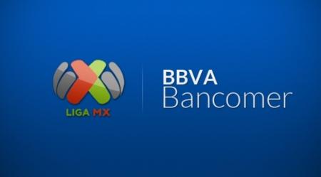 Liga MX lanza su aplicación oficial para Android