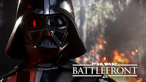 El problema de Star Wars: Battlefront no es su pase de temporada, es el miedo a que nos hagan un Evolve