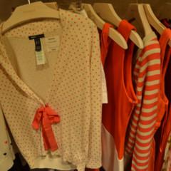 Foto 59 de 63 de la galería mango-primavera-verano-2012-avance en Trendencias