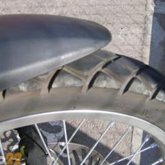 Foto 10 de 23 de la galería las-vacaciones-de-moto-22-alicante-barcelona en Motorpasion Moto