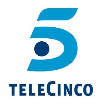 '2055', amor carcelero futurista en TeleCinco