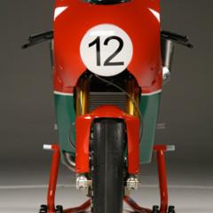 Foto 2 de 14 de la galería ncr-mike-hailwood-tt-en-el-motodays-de-roma en Motorpasion Moto