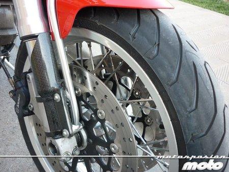Ducati-sport-1000-horquilla