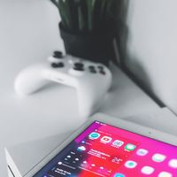 Más opciones para juegos: iOS 14 será compatible con Xbox Elite Wireless Controller Series 2 y con Adaptative Controller