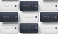 El Nexus 6 ya dispone de Kill Switch, pero éste es opcional