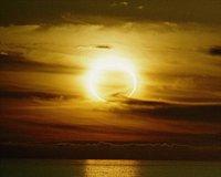 Si el sol despareciera, ¿cuánto tardaríamos en notar el frío? Y ¿cómo podríamos sobrevivir?