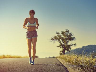 Los siete errores más frecuentes de los runners en verano