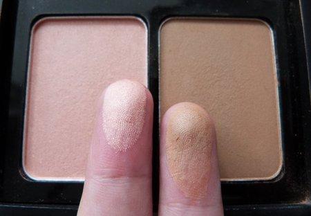elf-contouring-blush-bronzing-powder-swatches.jpg