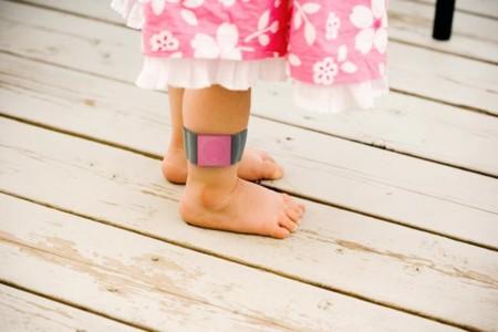 Embrace es la pulsera que puede ayudar en caso de ataques de epilepsia